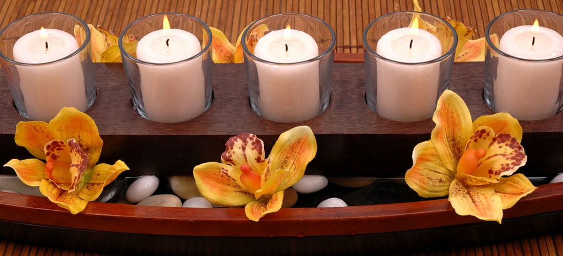 slide2-aromatherapy