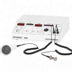 treatments-01-hivamat
